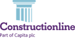 covanburn-contracts-accreditation-constructionline