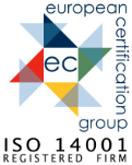 covanburn-contracts-accreditation-iso-14001