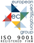 covanburn-contracts-accreditation-iso-9001
