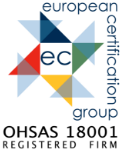 covanburn-contracts-accreditation-ohsas18001