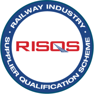 covanburn-contracts-accreditation-risqs